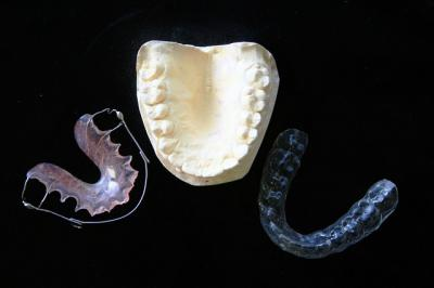 orthodontiste 93